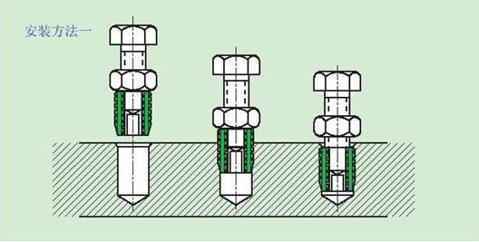 0164b4cc-65be-4dfb-855c-cc74e8552297.JPG